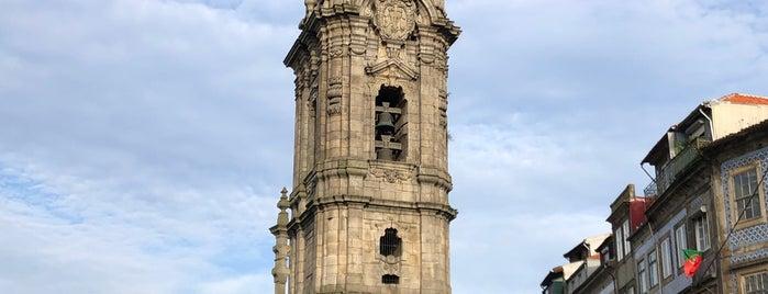 Casa Portuguesa Do Pastel De Bacalhau is one of Porto.