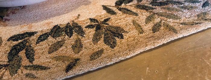 조셉의 커피나무 is one of 디모테오 님이 저장한 장소.