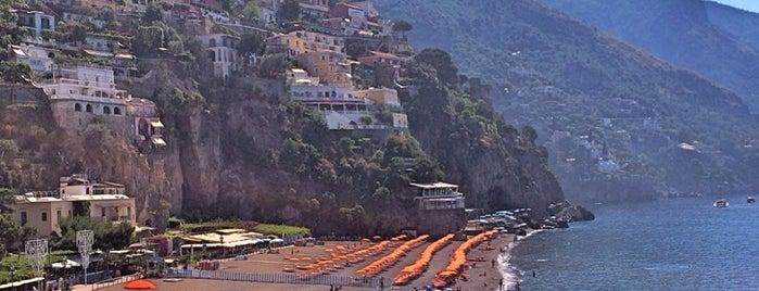 Covo Dei Saraceni A Summit Hotel Amalfi is one of International: Hotels.