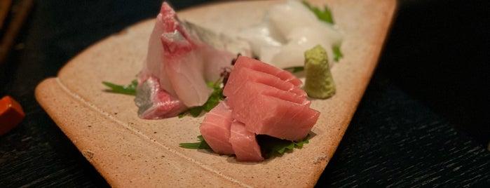 Suju Dining Rokkaku is one of 行きた~い\( ˆoˆ )/.