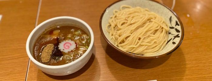 東池袋大勝軒 is one of Japan.