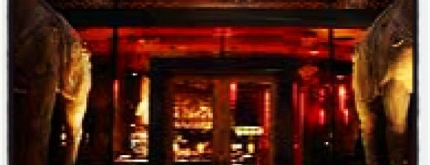 The 15 Best Chinese Restaurants In Phoenix