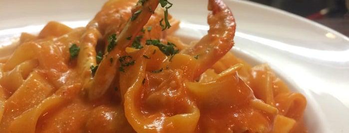 酒房食堂 dish is one of 食べ呑み 吉祥寺.