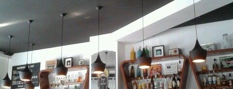 Jazz Café is one of diana'nın Kaydettiği Mekanlar.