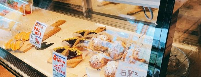 アルション 東生駒店 is one of Lugares favoritos de ಮಾಸಾ.