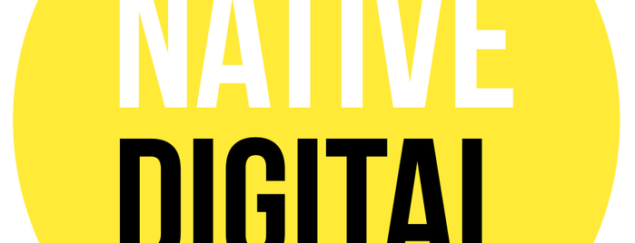 Native Digital is one of Posti che sono piaciuti a Doğukan.