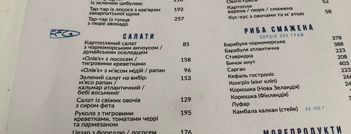 Черноморка is one of Nastya : понравившиеся места.