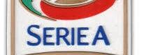 Lega Calcio TIM Serie A 2013-2014