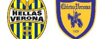 Stadio Marc'Antonio Bentegodi is one of Lega Calcio TIM Serie A 2013-2014.