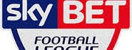 English Sky Bet League Championship 2013 - 2014