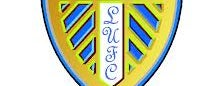 Elland Road is one of English Sky Bet League Championship 2013 - 2014.