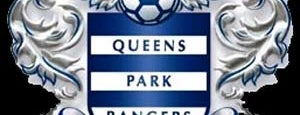Loftus Road Stadium is one of English Sky Bet League Championship 2013 - 2014.