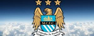 Etihad Stadium is one of English Barclay Premier League 2013 - 2014.
