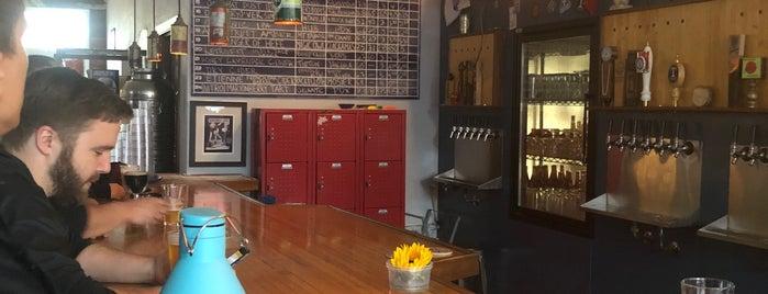 Portland bars to see