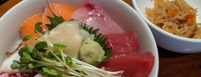 奈加野 is one of Lieux sauvegardés par Iori.