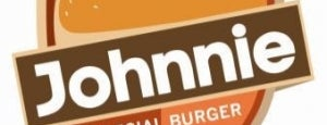 Johnnie Special Burger is one of CH List - Restaurantes.