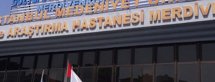 Ssk Göztepe Egt.ve Arast. Has. Beltur Kafeterya is one of Locais curtidos por İnci.