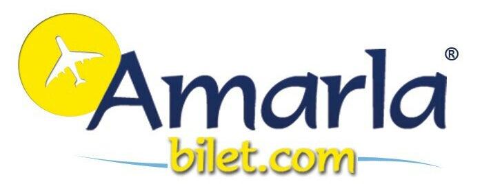 Amarlabilet.com is one of Tempat yang Disukai Vize.