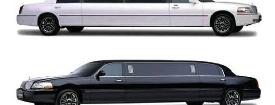BAB Limo Washington dc is one of Orte, die Washington gefallen.