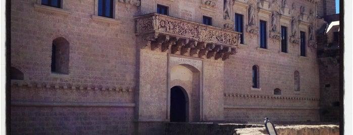 Centro storico is one of #invasionidigitali 2013.