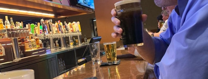 Old Town Pour House - Naperville is one of Craft Beer.