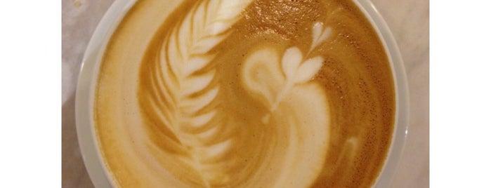 质管咖啡 is one of Posti che sono piaciuti a PP1165.