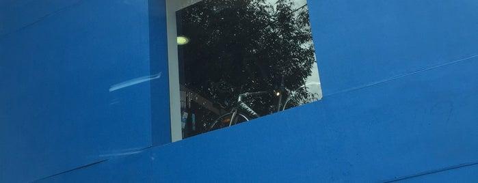 Giant Guadalajara Bike Out is one of Posti che sono piaciuti a Guillermo.