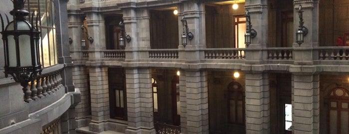 El Villamelón Taqueria is one of Posti che sono piaciuti a Guillermo.