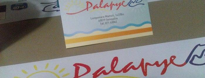 palapye is one of Posti che sono piaciuti a Francesco.