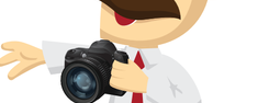 Camera Wholesalers & 1 Hour Photo is one of The Best of What's Around (Stamford, CT) #visitUS.
