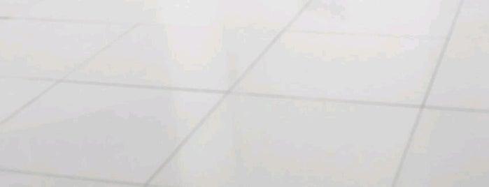 Nilüfer Ağız ve Diş Sağlığı Merkezi is one of Semihaさんのお気に入りスポット.