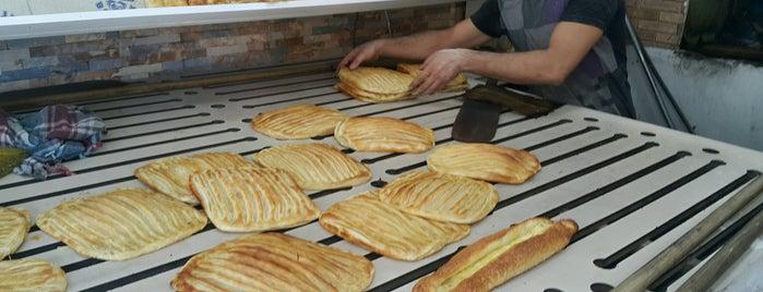 sivas meşhur sac katmercisi is one of Istanbul disi.