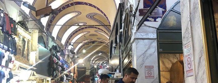 Dogan Kebap is one of Orte, die L gefallen.