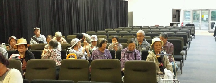South Loop Community Church is one of ᴡᴡᴡ.Eanirs.cloobxk.ruさんのお気に入りスポット.