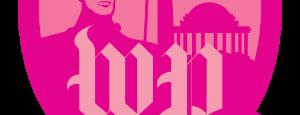 Washington Post WaPro Badge