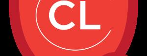 Creative Loafer Badge