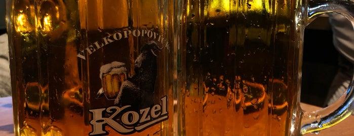 Kozlovna is one of Posti che sono piaciuti a meesikapp.