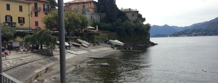 Vecchia Varenna is one of Italy.