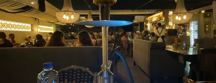 Misafir is one of ATHENS_FAVOURITES.