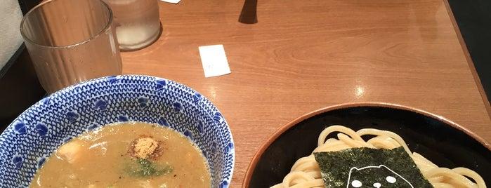 Rokurinsha is one of Tokyo Wishlist.