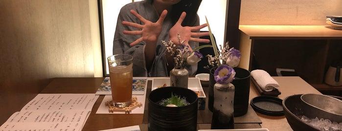 KAI Nikko is one of 一度滞在してみたい憧れのホテル.