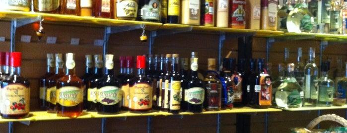Aromas y Sabores de Michoacán is one of lugar.