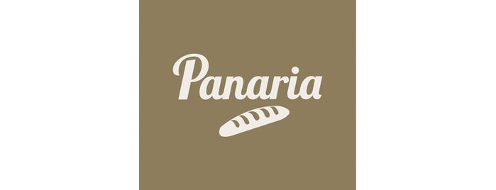 Panaria is one of Salir en Madrid.
