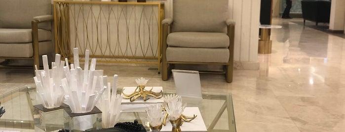 Qasser Al-Saraya is one of Furniture 🪑.