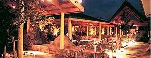 見奈良天然温泉 利楽 is one of プチ旅行に使える!四国の温泉・銭湯 ~車中泊・ライダー~.