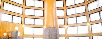 多々羅温泉 しまなみの湯 is one of プチ旅行に使える!四国の温泉・銭湯 ~車中泊・ライダー~.