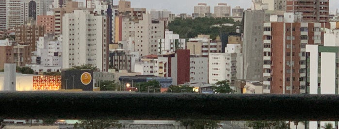 Costa Azul is one of MUITO BOM.