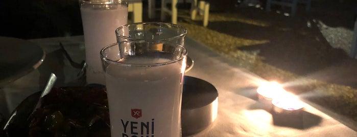 Keyfi Cadde is one of Discover Kadıköy.