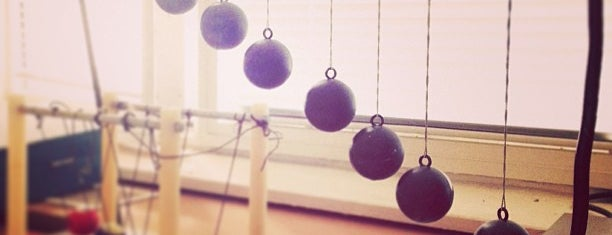 Grape is one of Еда На Forever..)!)$!)))!)))$)!)).