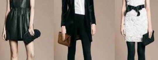 Lady Alone is one of Bilgenurさんの保存済みスポット.